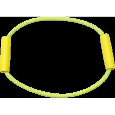 Эспандер кольцо фиолетовый