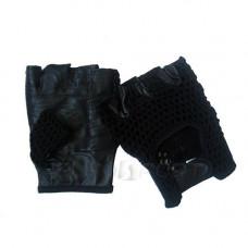 Перчатки тяжелоатлетические