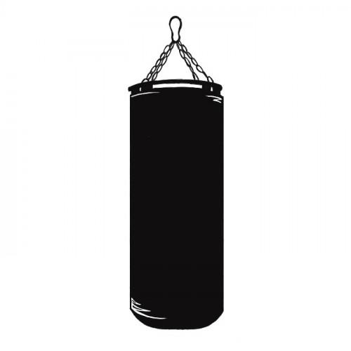 Боксерские мешки ДЛЯ ДОМАШНЕГО ИСПОЛЬЗОВАНИЯ