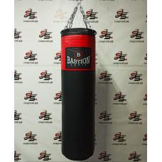 Мешок BASTION 02 ПВХ 50 кг