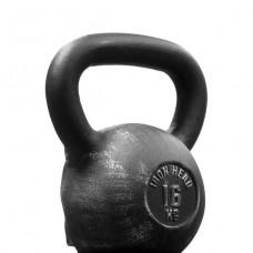 "Гиря ""Питбуль"" - 16 кг"