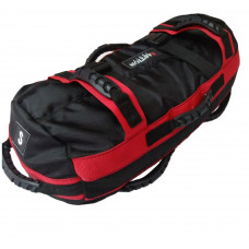 SandBag (сумка для кроссфита) S до 20 кг без филлеров