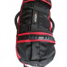 SandBag (сумка для кроссфита) L до 60 кг без филлеров