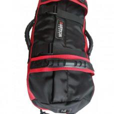 SandBag (сумка для кроссфита) М до 40 кг без филлеров